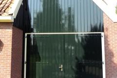 JB woonboerderij deuren S (1)