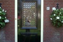 JB woonboerderij deuren S (2)